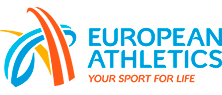 Europian Athletic